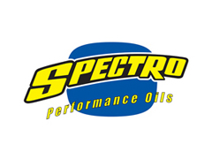 Performance Oils & Lubricants