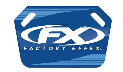 Picture of FACTORY EFFEX Pit Board