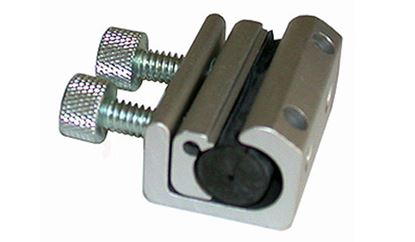 Picture of Cable Luber 2 Bolt