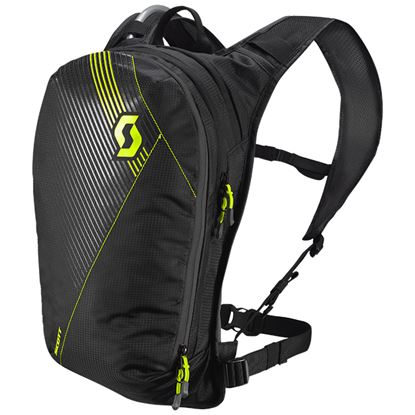 Picture of SCOTT Roamer 12Lt Back Pack