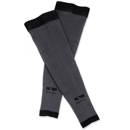 Picture of MOBIUS  Graduated Compression Knee Sleeves