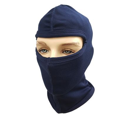 Picture of SPEED-X Balaclava