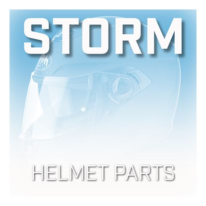 Picture of AIROH Storm Helmet Parts