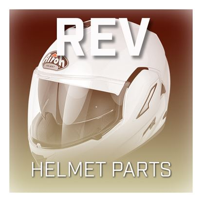 Picture of AIROH REV Helmet Parts