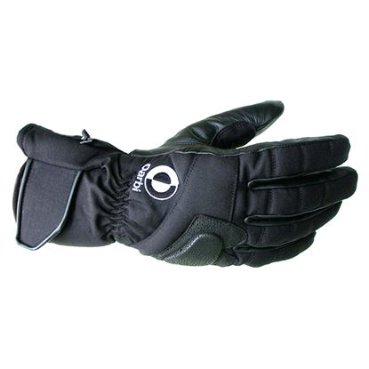 Picture of DARBI DG1390 Winter Glove Black