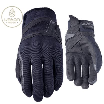 Picture of FIVE RS3 Gloves Black
