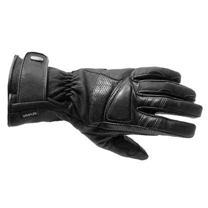 Picture of ORINA Sturgis Gloves Black