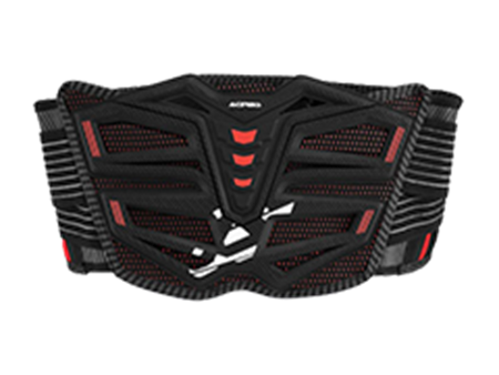 Picture for category BODY BELTS