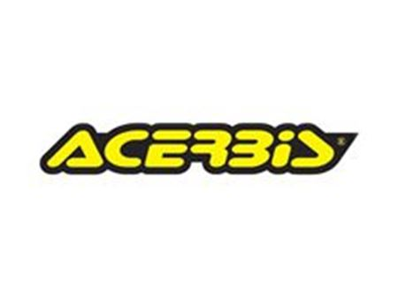 Picture for category ACERBIS