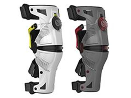 Picture for category KNEE PROTECTION