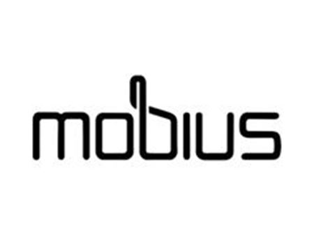 Picture for category MOBIUS