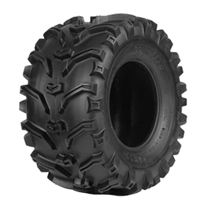 Picture of *26x12-12 TL 6pr V189 ATV Vee Rubber Tyres Grizzly         [AWC]