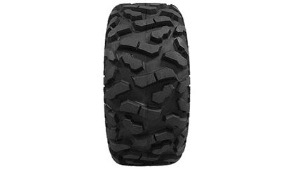 Picture of *26x12-12 TL 6ply V364 ATV Vee Rubber Tyres                [AWC]