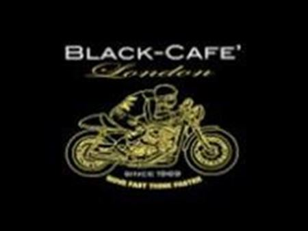 Picture for category BLACK CAFE'