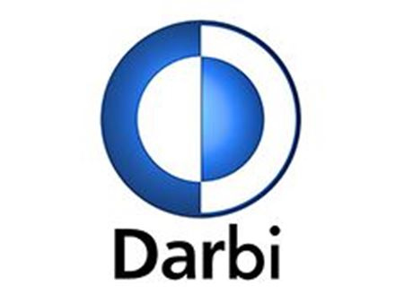 Picture for category DARBI