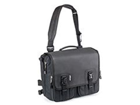 Picture for category Messenger Bags