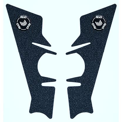 Picture of R&G Boot Guard