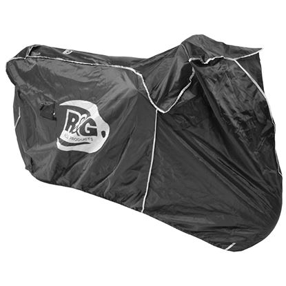 Picture of R&G Bike Covers