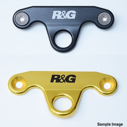 Picture of R&G - Tie Down Hooks