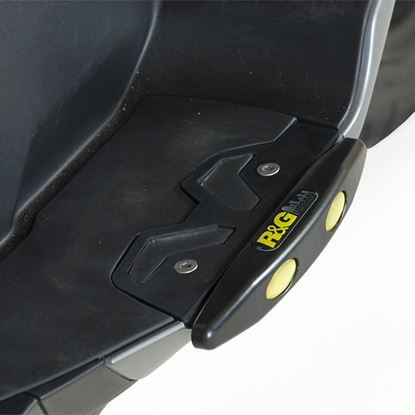 Picture of R&G Footboard Sliders