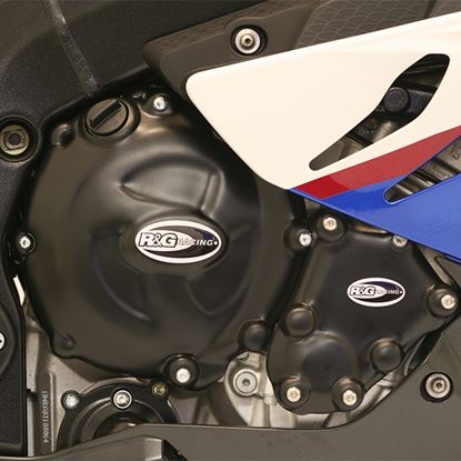 Picture of R&G Engine Case/ Clutch Covers