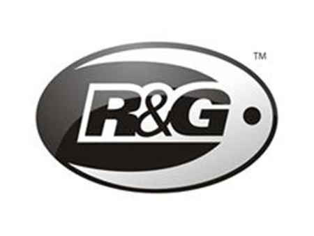 Picture for category R & G Racing