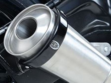Picture for category Exhaust Sliders