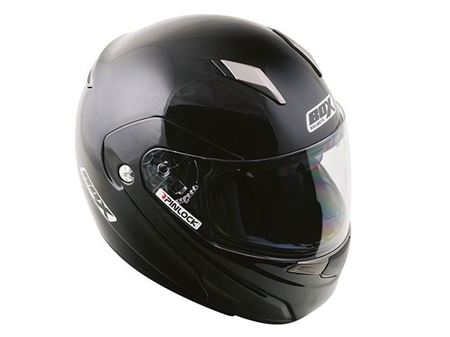 Picture for category System Helmets