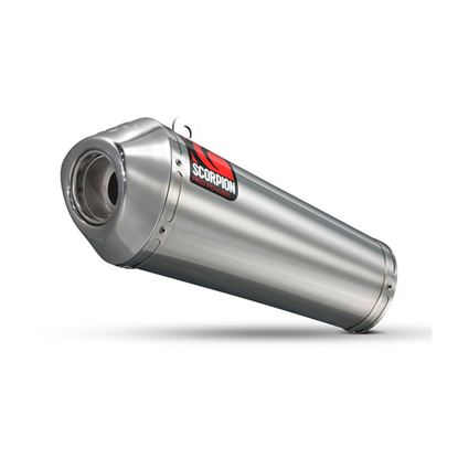 Picture of POWER CONE Stainless