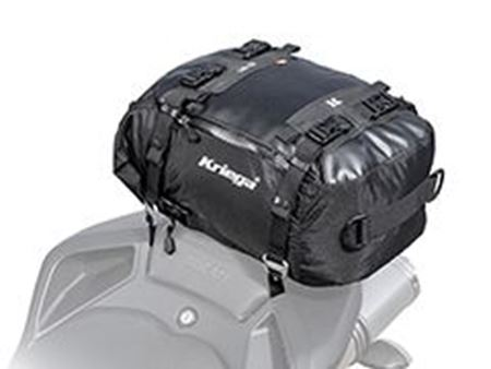 Picture for category Kriega Bike Packs