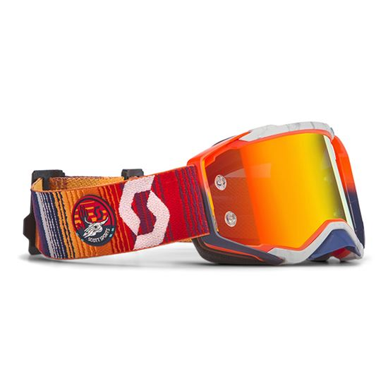 Picture of SCOTT Prospect Goggles Mojave Special Edition