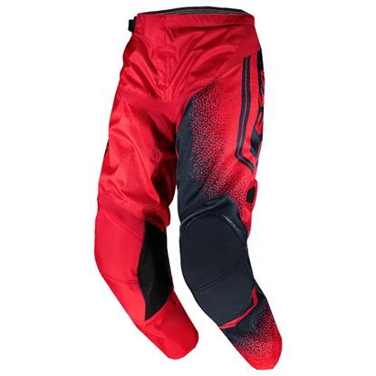 Picture of SCOTT 350 Race Pants 2019 Red Blue