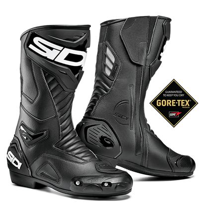 Picture of SIDI Performer Gore Black