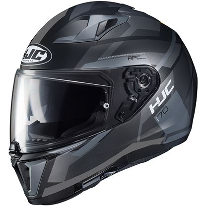 Picture of HJC i70 Helmet Elim MC5SF