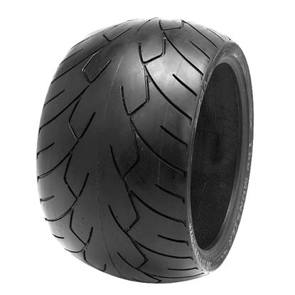 Picture of VEE RUBBER V302 MONSTER Tyre
