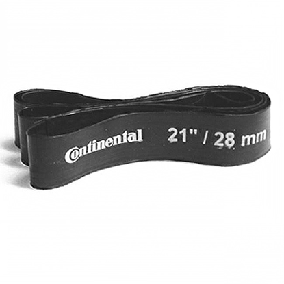 Picture of CONTINENTAL Rim Tapes