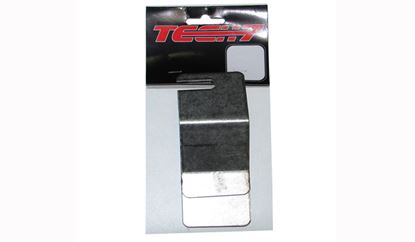 Picture of TECH 7 Tyre Bead Buddy