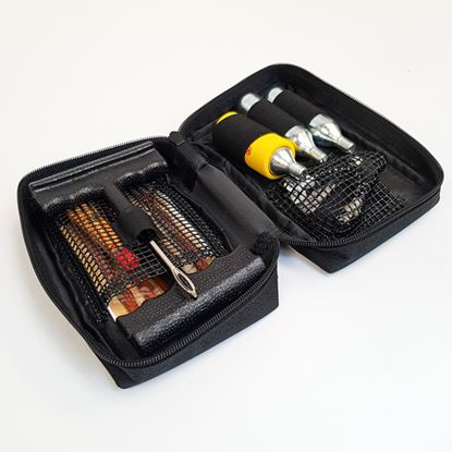 Picture of TECH 7 TRCO2K Tubeless Tyre Repair Kit