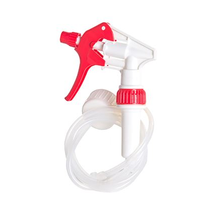 Picture of Motomuck Squirter