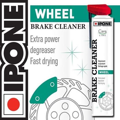 Picture of BRAKE CLEANER