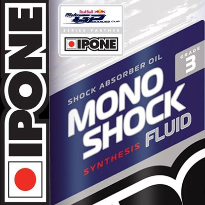 Picture of MONO SHOCK FLUID