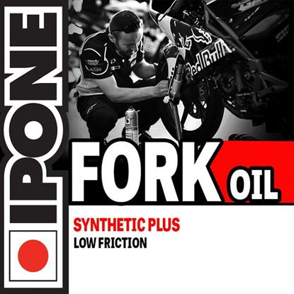 Picture of FORK OIL