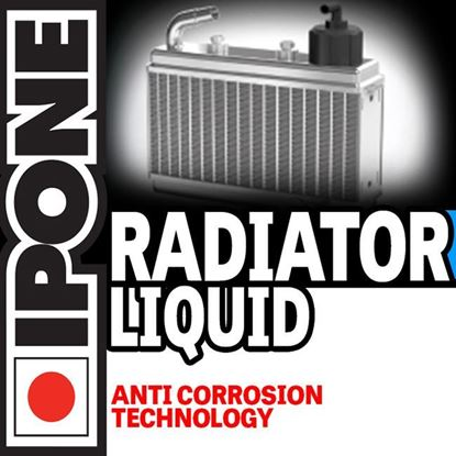 Picture of RADIATOR LIQUID