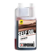Picture of Self Oil Semi Synthetic Ipone