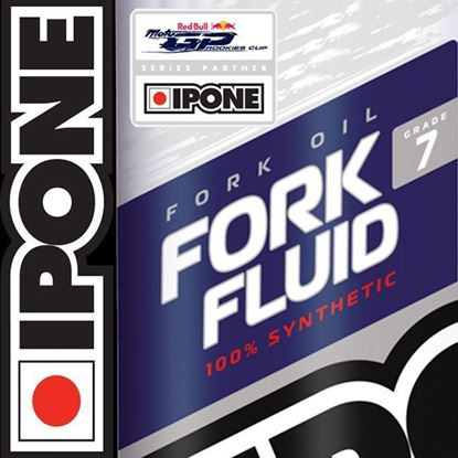 Picture of FORK FLUID RACING