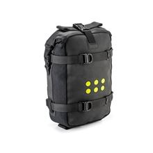 Picture of !Kriega OS-6 Adventure Packs                               [A]