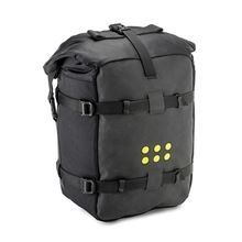 Picture of !Kriega OS-18 Adventure Packs                              [A]