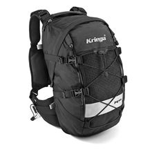 Picture of Kriega 35 litre backpack R35                               [AC]