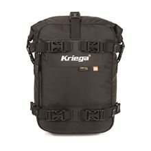 Picture of !Kriega Drypack Dry Pack 10 litre 100% waterproof