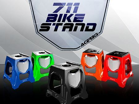 Picture for category Bike Stand